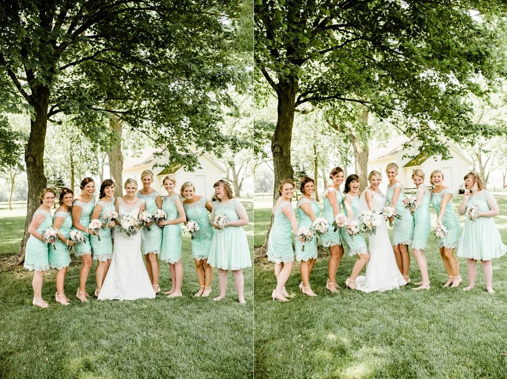 Appleton Wisconsin Wedding Photographer_3007.jpg