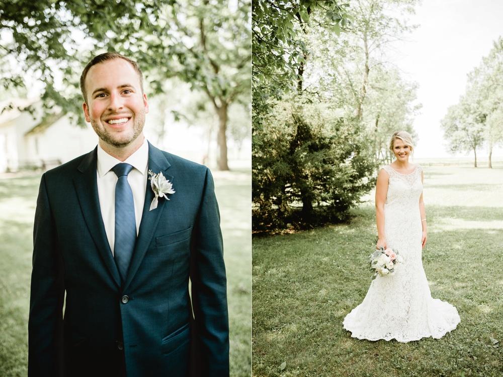 Appleton Wisconsin Wedding Photographer_3012.jpg