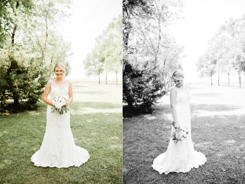 Appleton Wisconsin Wedding Photographer_3013.jpg