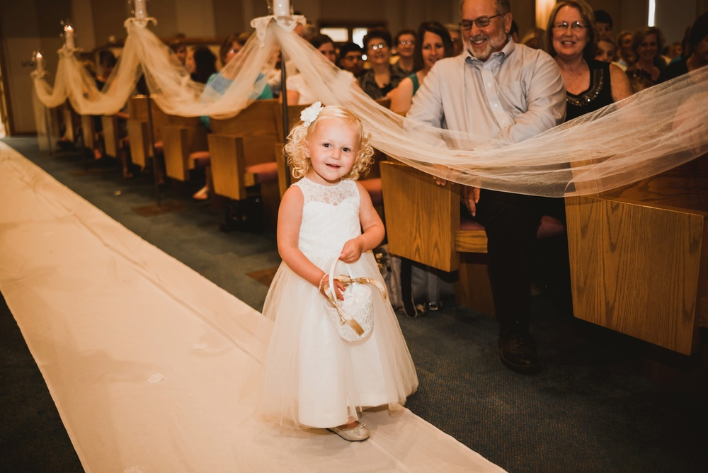 Appleton Wisconsin Wedding Photographer_3024.jpg