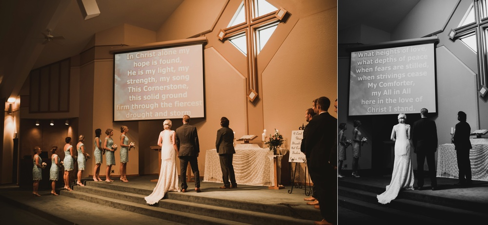 Appleton Wisconsin Wedding Photographer_3027.jpg