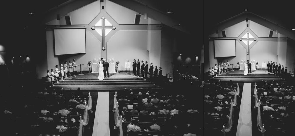 Appleton Wisconsin Wedding Photographer_3029.jpg