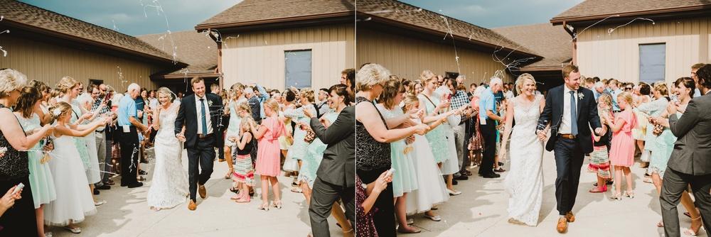 Appleton Wisconsin Wedding Photographer_3037.jpg