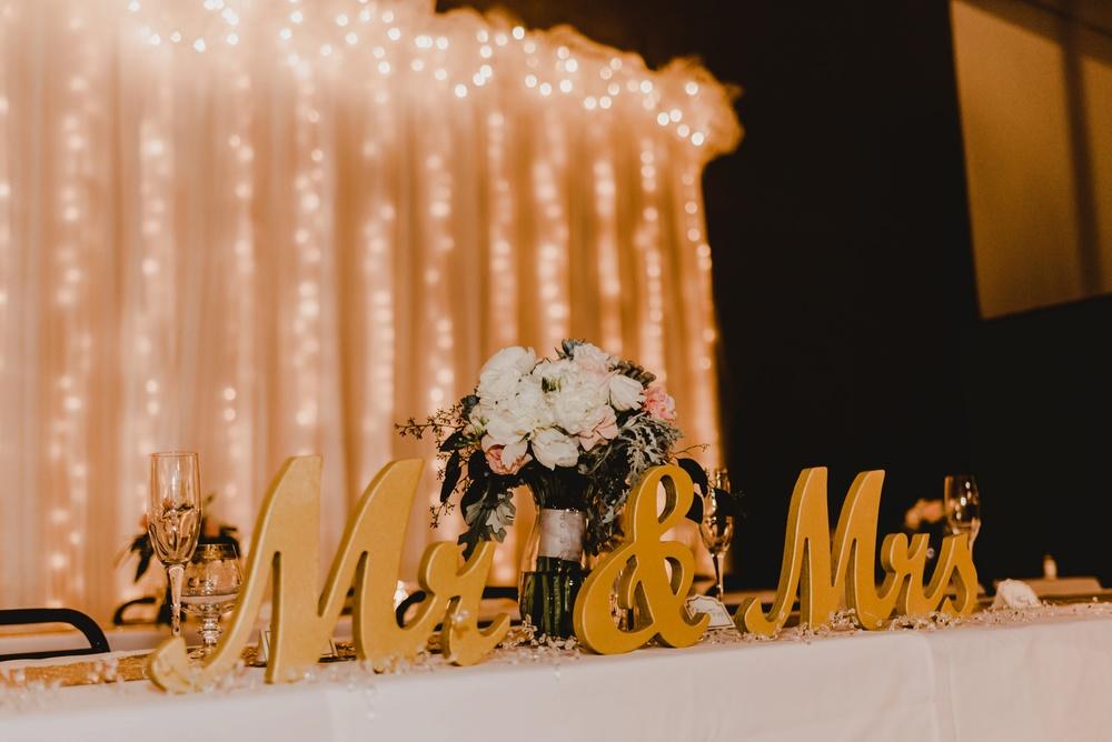 Appleton Wisconsin Wedding Photographer_3046.jpg