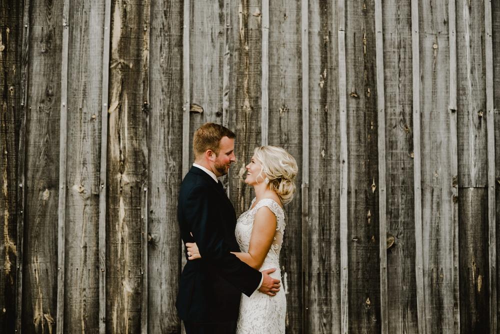 Appleton Wisconsin Wedding Photographer_3062.jpg
