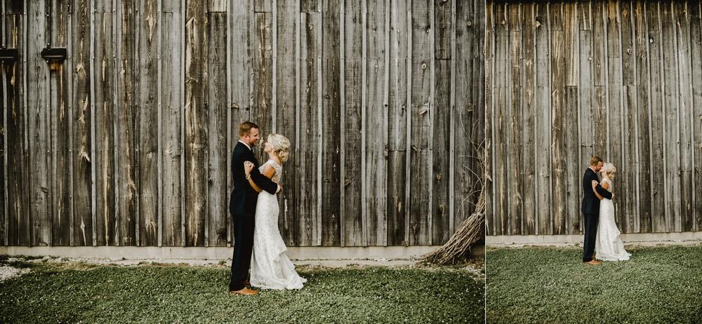 Appleton Wisconsin Wedding Photographer_3064.jpg