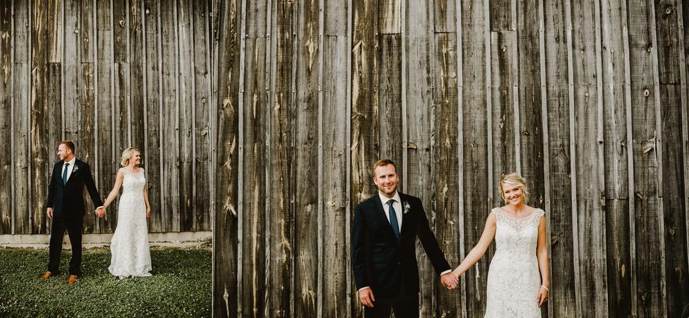 Appleton Wisconsin Wedding Photographer_3066.jpg