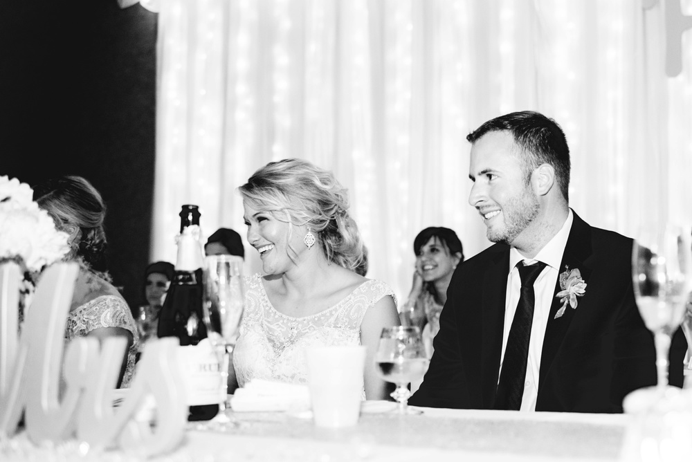Appleton Wisconsin Wedding Photographer_3084.jpg