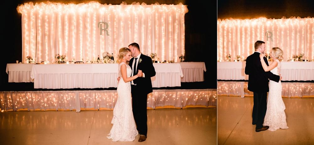Appleton Wisconsin Wedding Photographer_3089.jpg