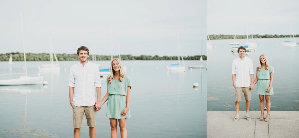 Lake Harriet Minneapolis Engagement Photographer_3100.jpg