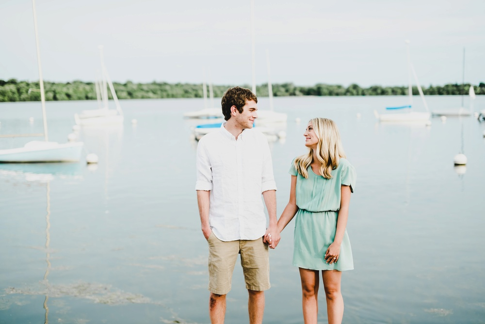 Lake Harriet Minneapolis Engagement Photographer_3101.jpg