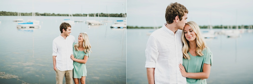 Lake Harriet Minneapolis Engagement Photographer_3104.jpg