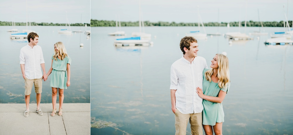 Lake Harriet Minneapolis Engagement Photographer_3103.jpg