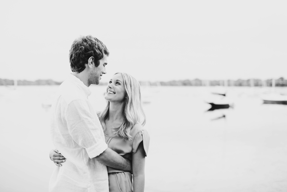 Lake Harriet Minneapolis Engagement Photographer_3127.jpg