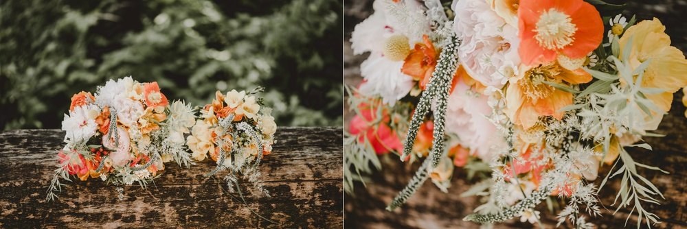 Eclectic Garden Celebration Farm Wedding Wisconsin Photographer_3160.jpg