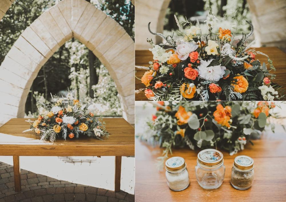 Eclectic Garden Celebration Farm Wedding Wisconsin Photographer_3171.jpg