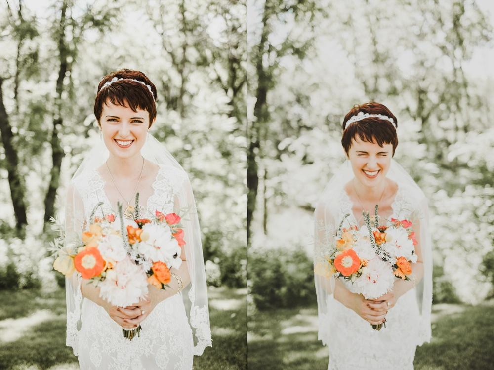 Eclectic Garden Celebration Farm Wedding Wisconsin Photographer_3183.jpg