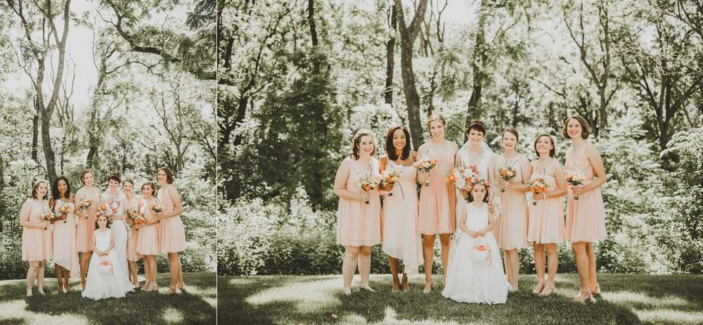 Eclectic Garden Celebration Farm Wedding Wisconsin Photographer_3185.jpg