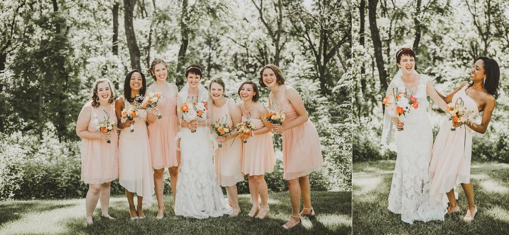Eclectic Garden Celebration Farm Wedding Wisconsin Photographer_3190.jpg