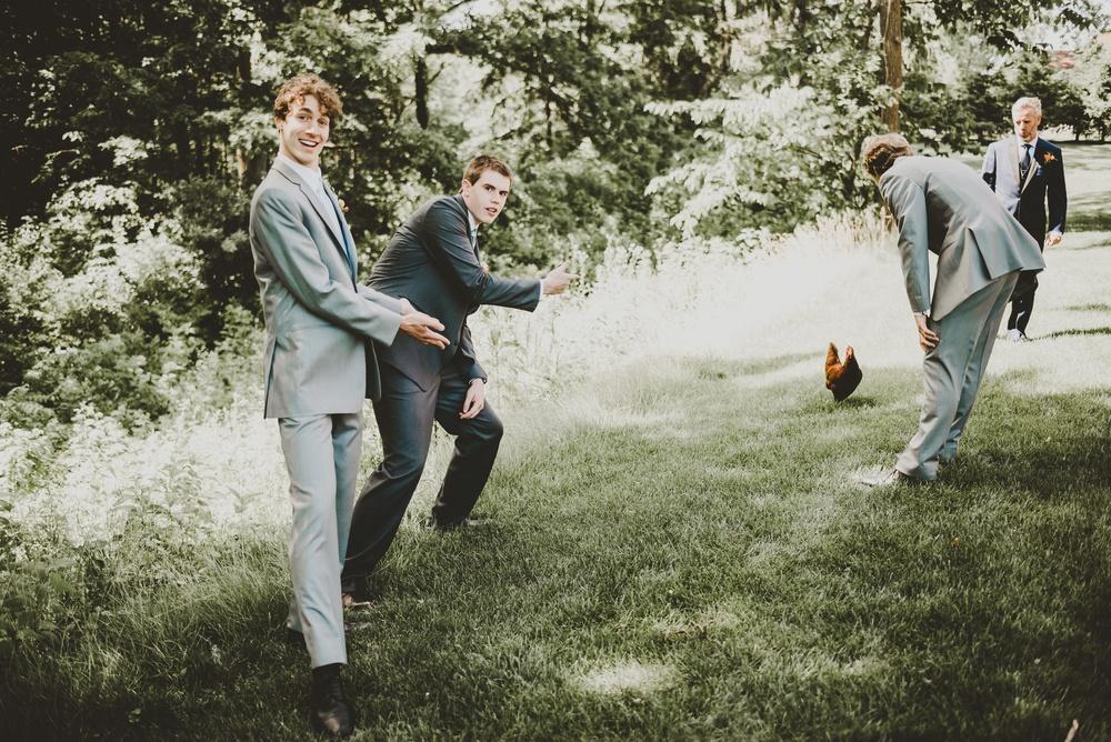 Eclectic Garden Celebration Farm Wedding Wisconsin Photographer_3192.jpg