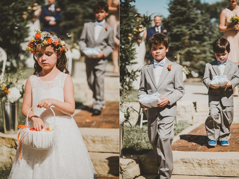 Eclectic Garden Celebration Farm Wedding Wisconsin Photographer_3195.jpg