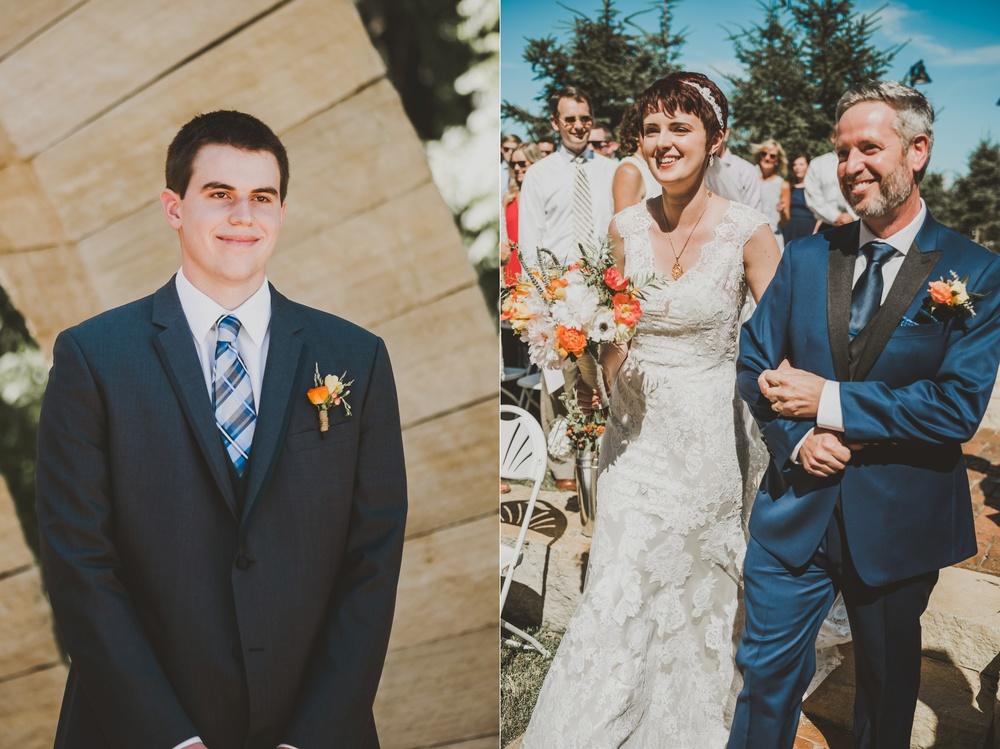 Eclectic Garden Celebration Farm Wedding Wisconsin Photographer_3196.jpg