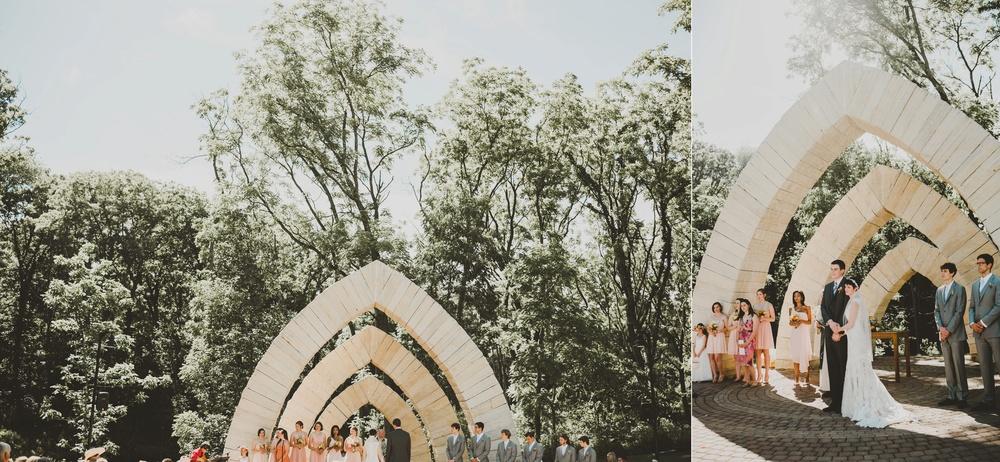 Eclectic Garden Celebration Farm Wedding Wisconsin Photographer_3198.jpg