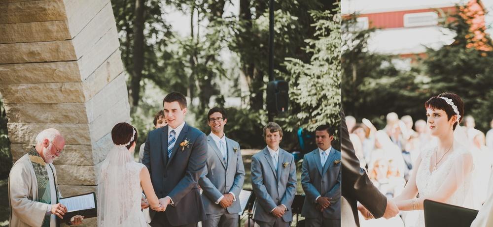 Eclectic Garden Celebration Farm Wedding Wisconsin Photographer_3204.jpg