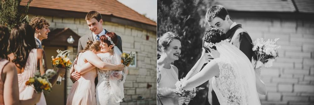 Eclectic Garden Celebration Farm Wedding Wisconsin Photographer_3209.jpg