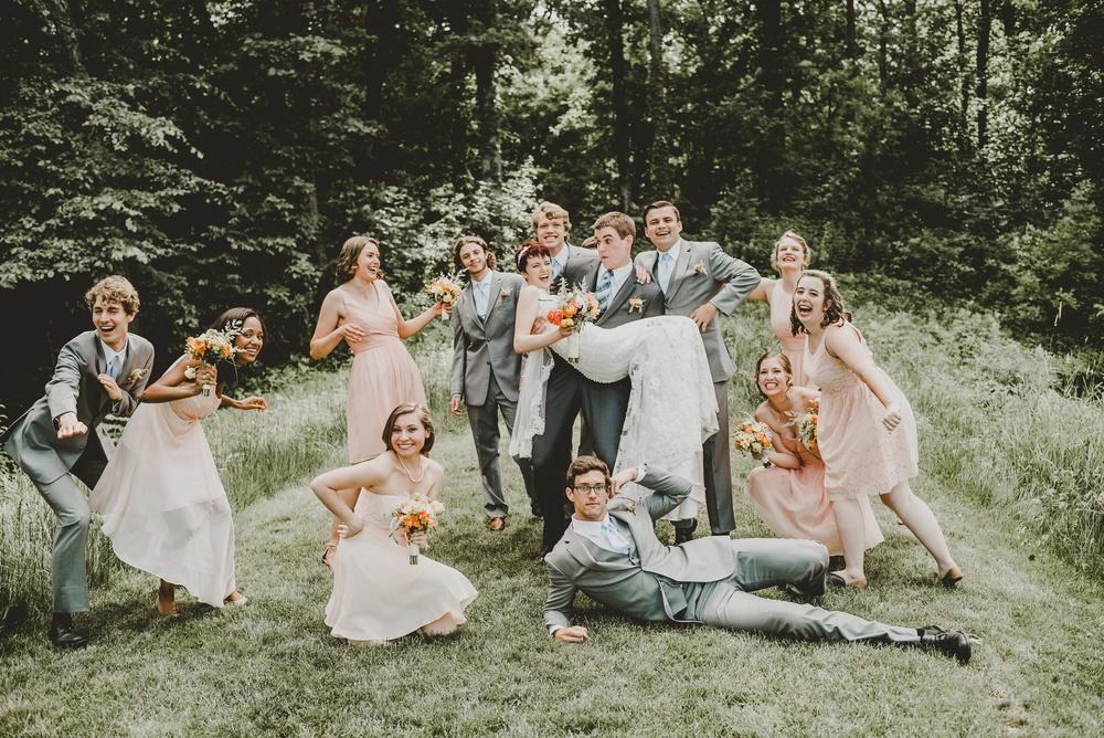 Eclectic Garden Celebration Farm Wedding Wisconsin Photographer_3216.jpg
