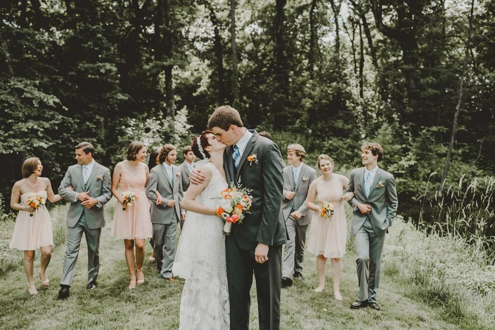Eclectic Garden Celebration Farm Wedding Wisconsin Photographer_3219.jpg