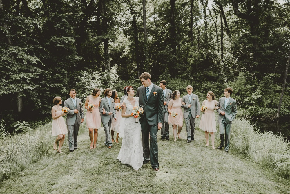 Eclectic Garden Celebration Farm Wedding Wisconsin Photographer_3218.jpg