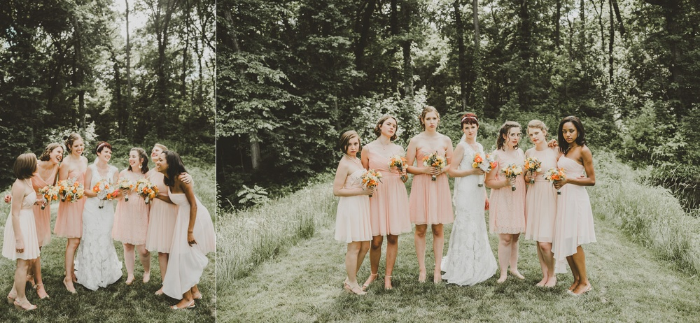 Eclectic Garden Celebration Farm Wedding Wisconsin Photographer_3222.jpg