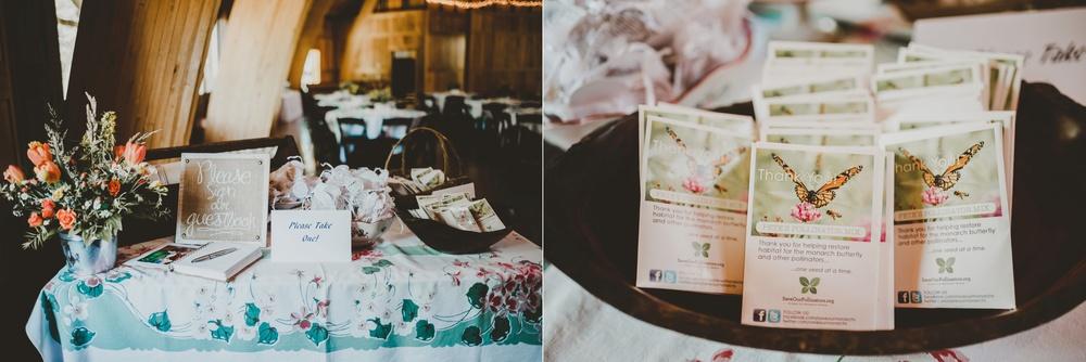 Eclectic Garden Celebration Farm Wedding Wisconsin Photographer_3237.jpg