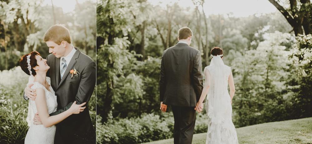 Eclectic Garden Celebration Farm Wedding Wisconsin Photographer_3251.jpg