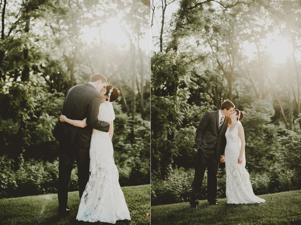 Eclectic Garden Celebration Farm Wedding Wisconsin Photographer_3252.jpg