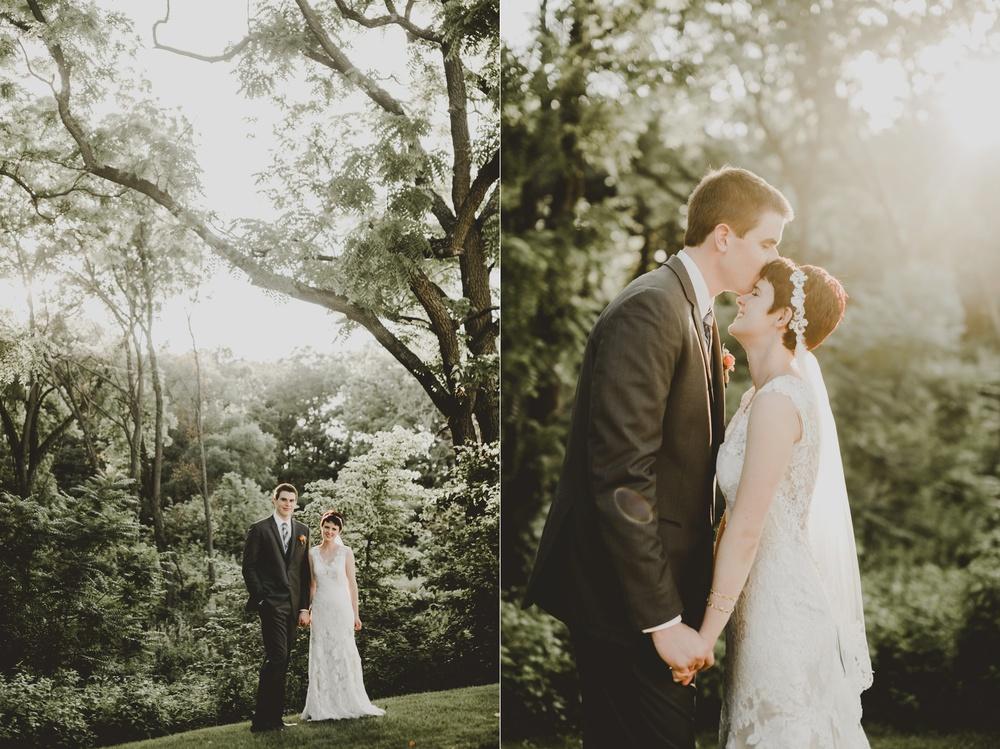 Eclectic Garden Celebration Farm Wedding Wisconsin Photographer_3255.jpg