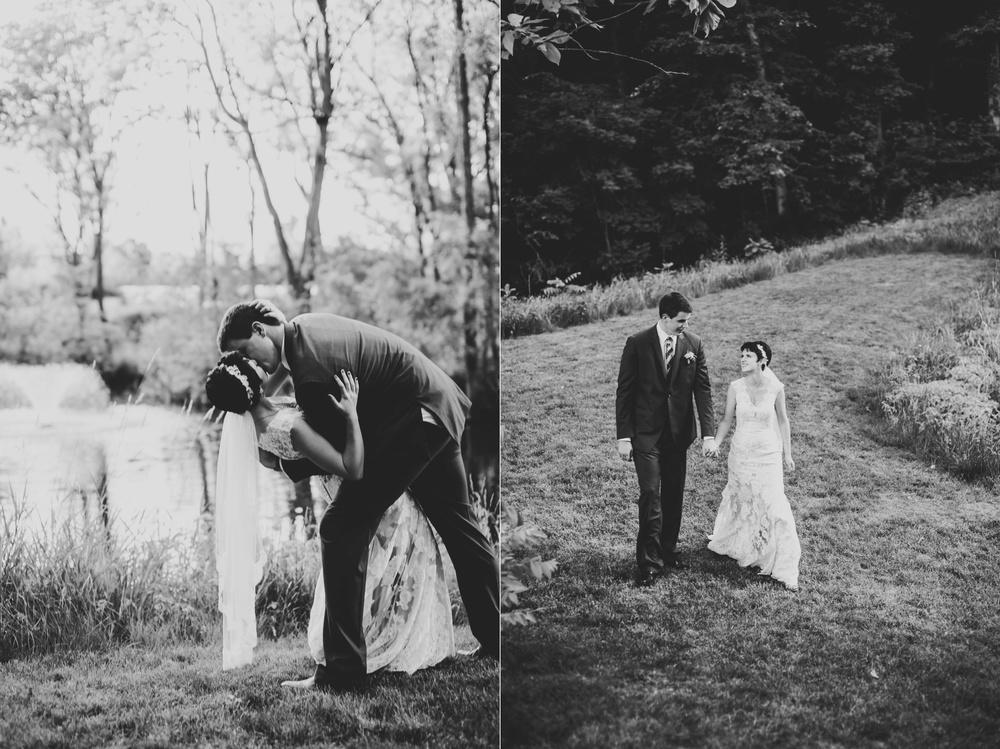 Eclectic Garden Celebration Farm Wedding Wisconsin Photographer_3265.jpg