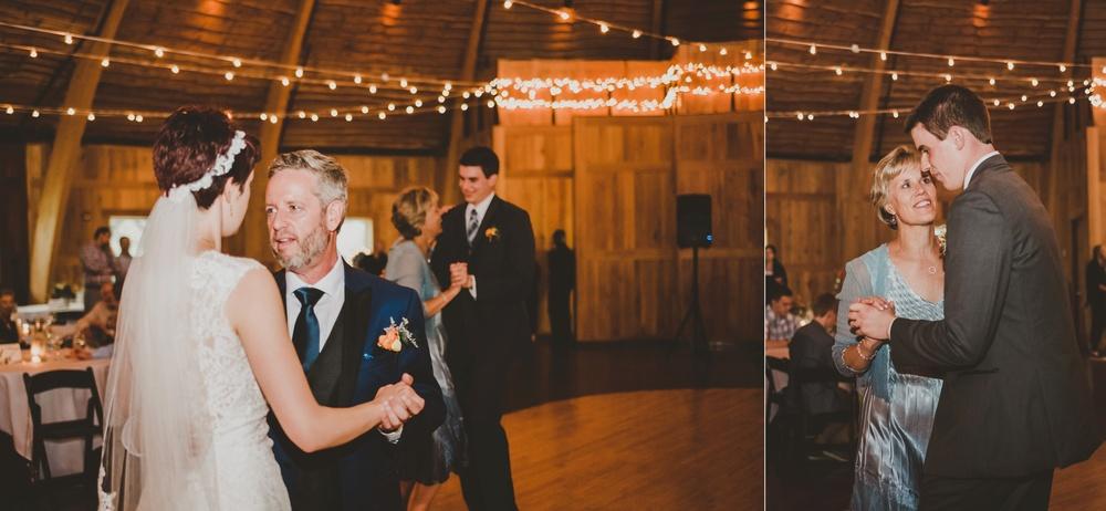 Eclectic Garden Celebration Farm Wedding Wisconsin Photographer_3269.jpg