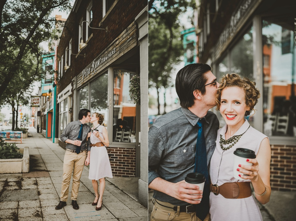 Broadway Green Bay Engagement Photographer_3344.jpg