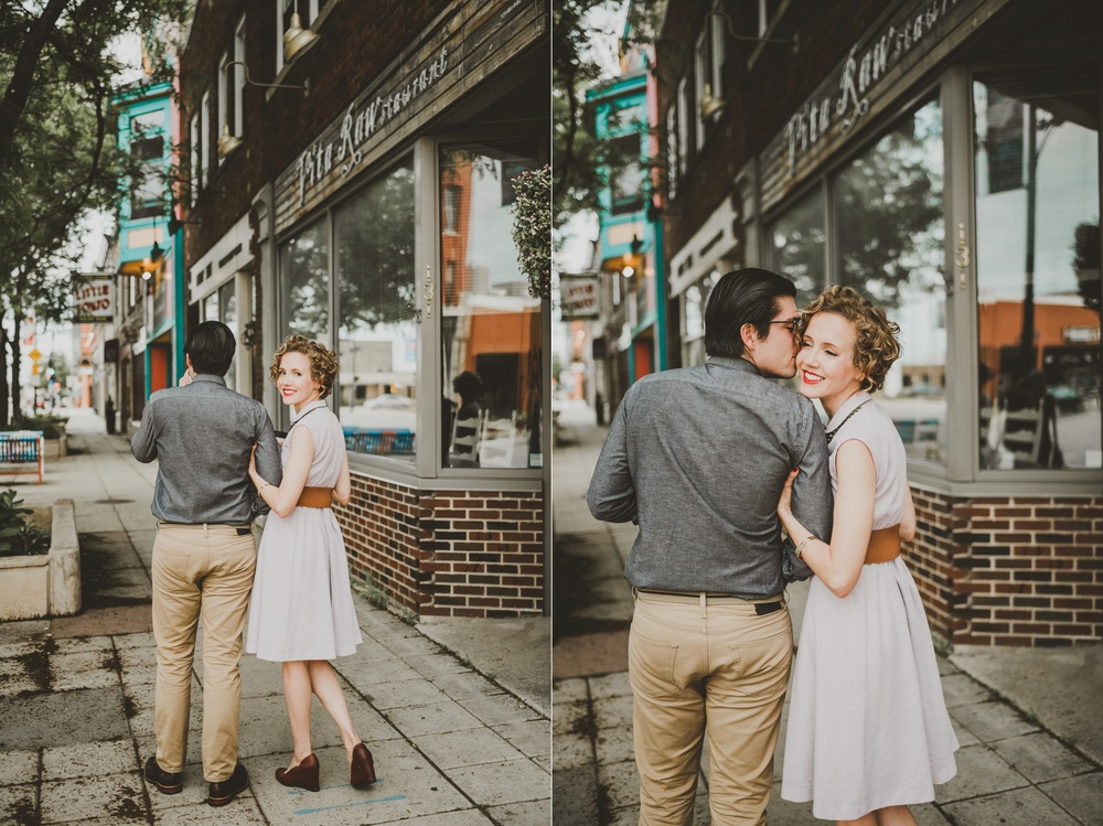 Broadway Green Bay Engagement Photographer_3347.jpg