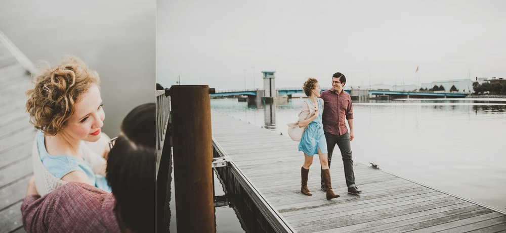 Broadway Green Bay Engagement Photographer_3397.jpg
