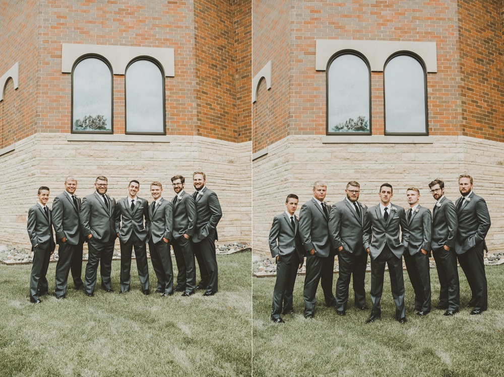 Keller Golf Course St Paul Wedding Photographer_3420.jpg