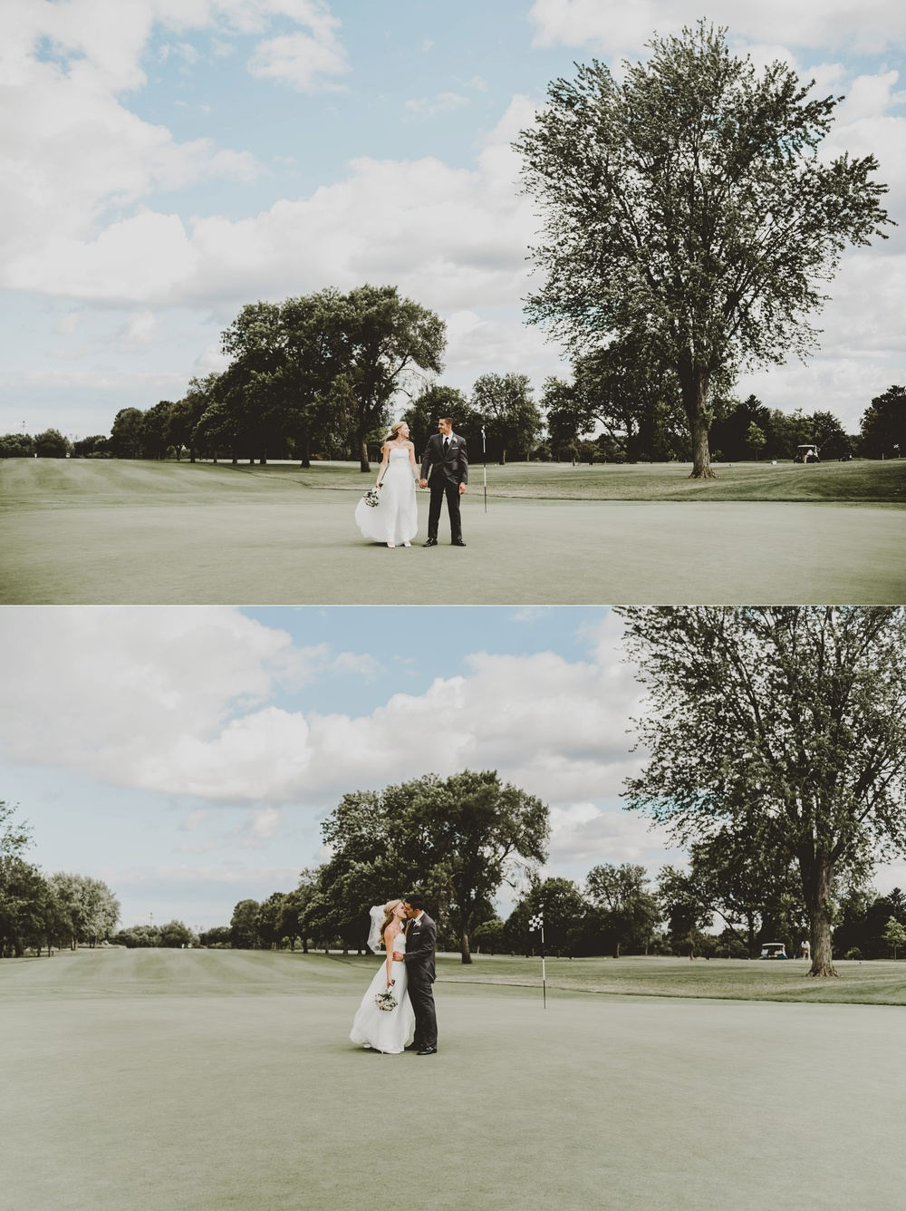 Keller Golf Course St Paul Wedding Photographer_3454.jpg