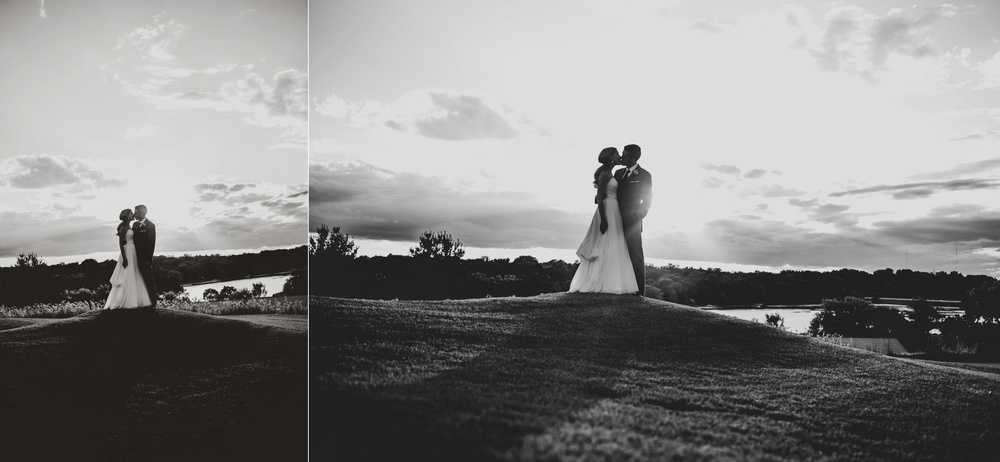 Keller Golf Course St Paul Wedding Photographer_3488.jpg