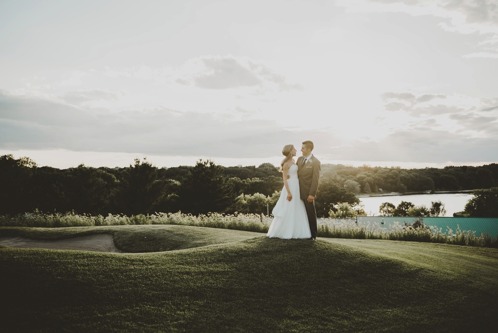 Keller Golf Course St Paul Wedding Photographer_3489.jpg