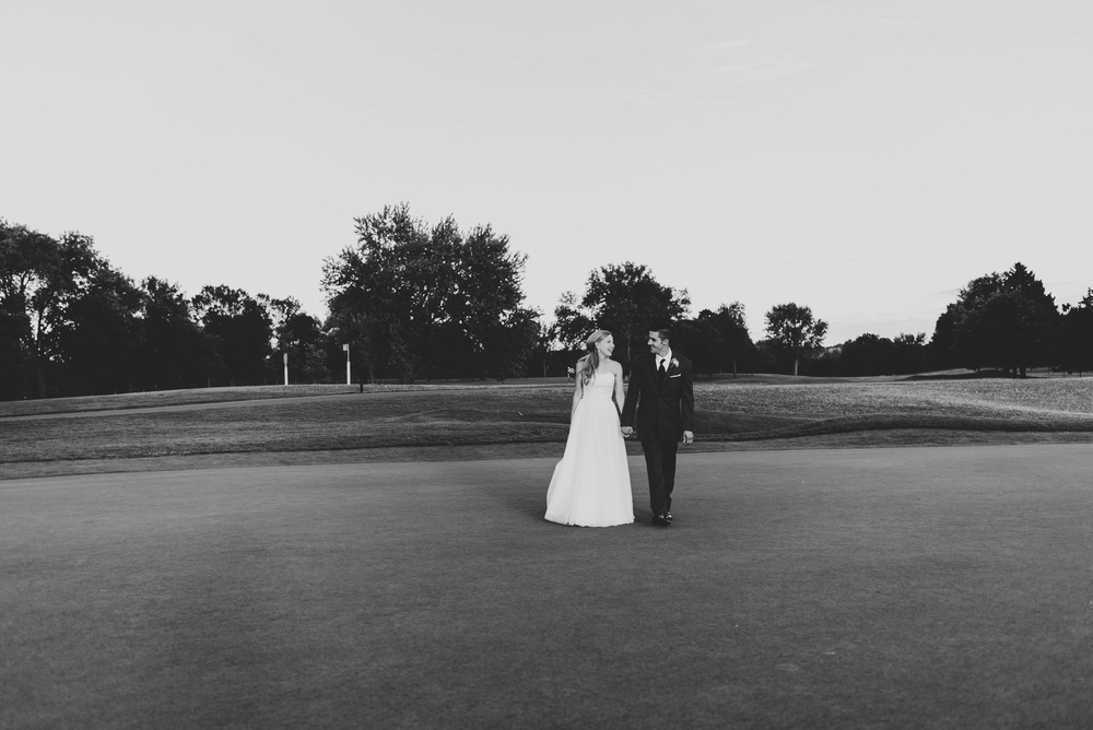 Keller Golf Course St Paul Wedding Photographer_3491.jpg