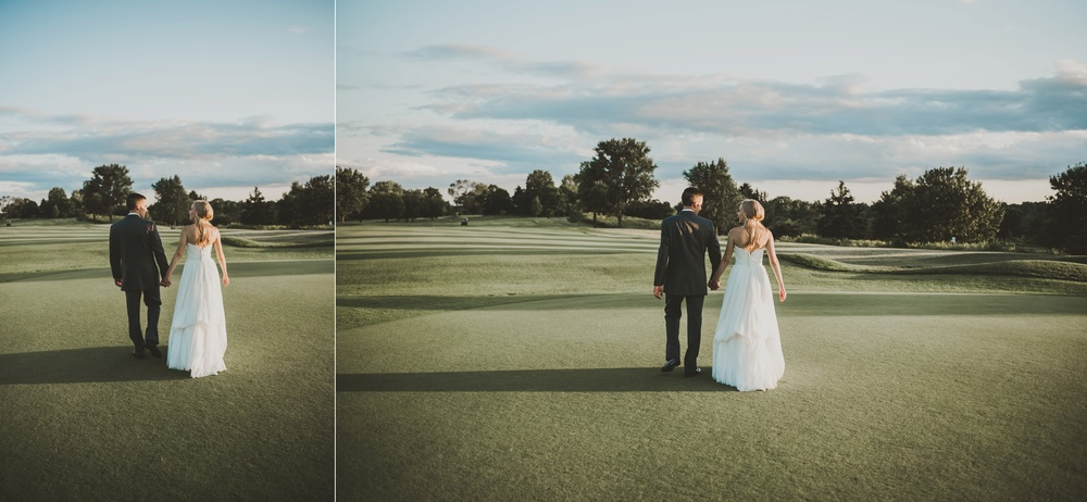 Keller Golf Course St Paul Wedding Photographer_3492.jpg