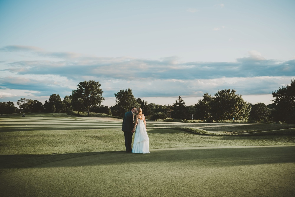 Keller Golf Course St Paul Wedding Photographer_3493.jpg