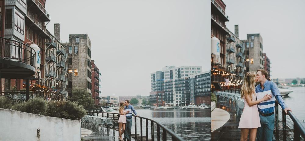 Downtown Milwaukee Engagement Photographer_3677.jpg